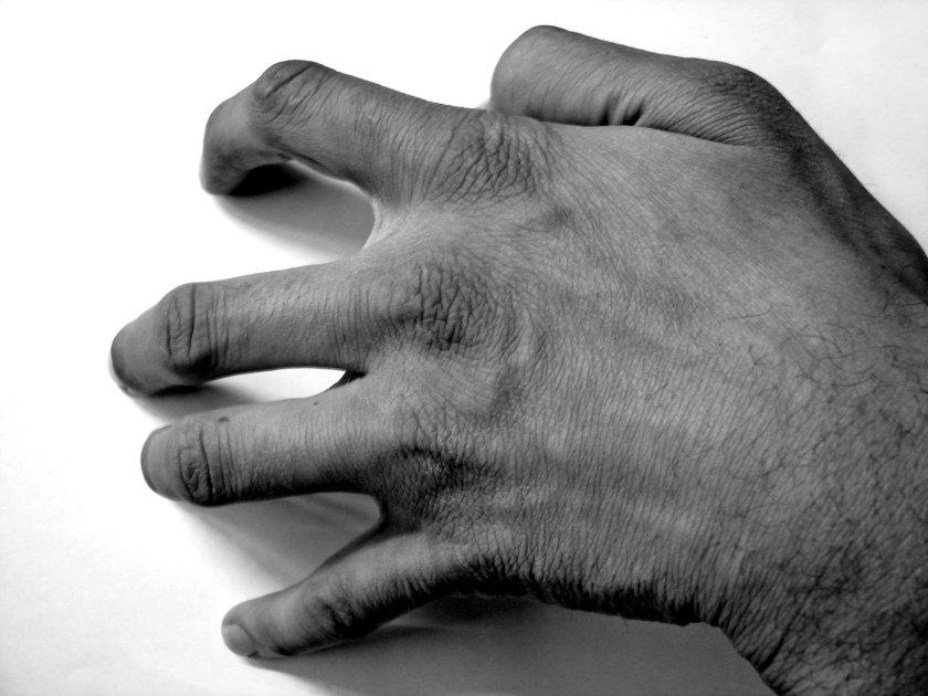 hand-1313230