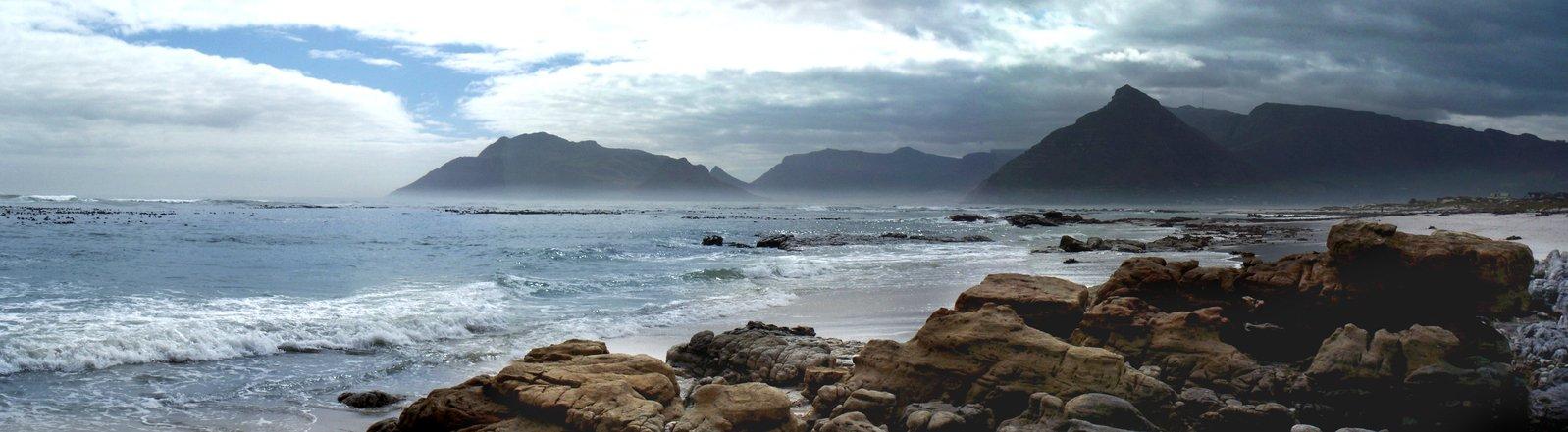 panoramic-coast-2-1372213
