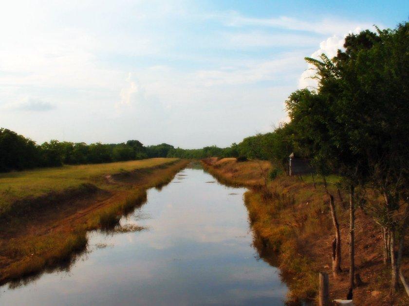the-creek-1377163