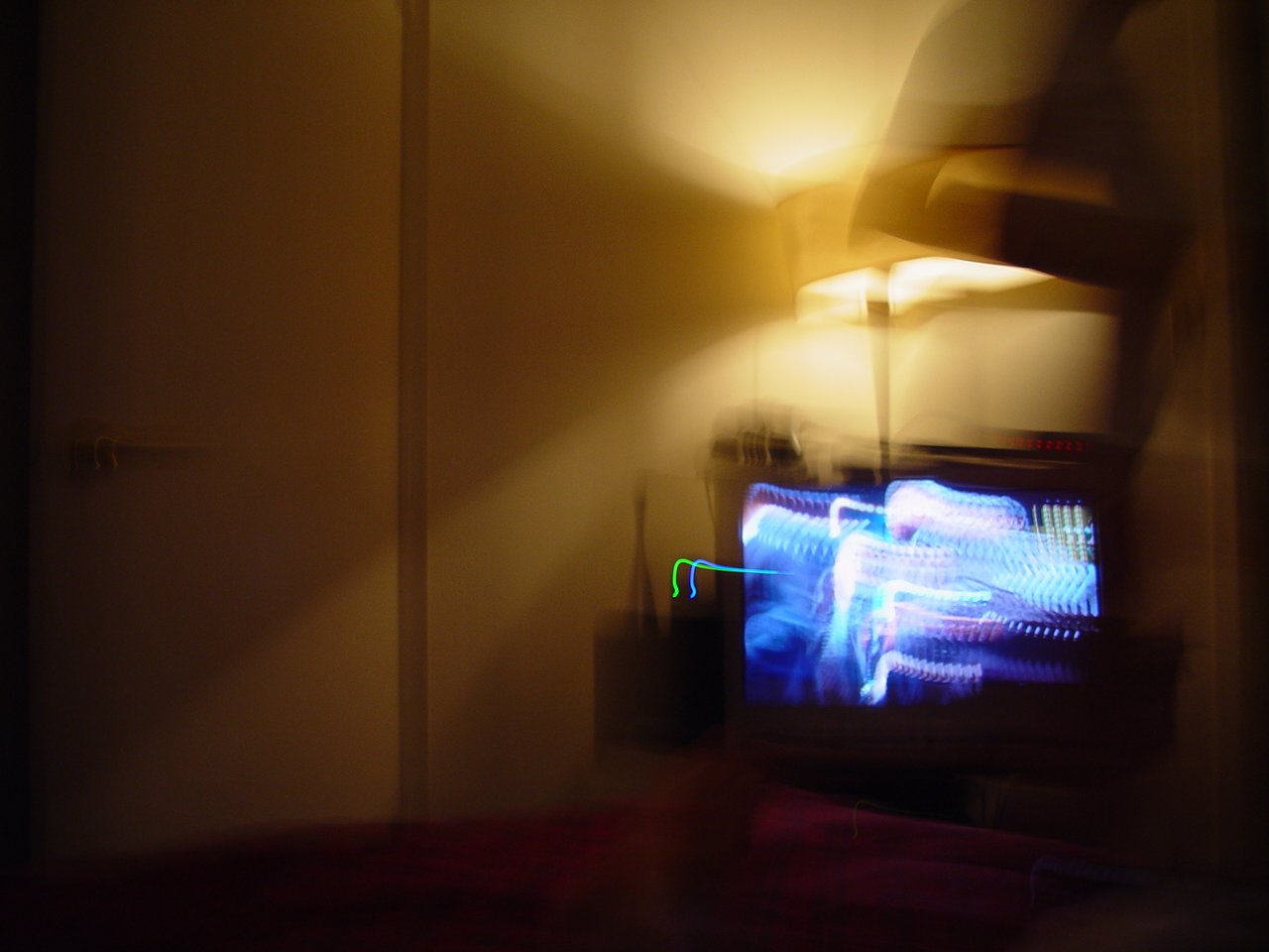 tv-abstract-1256350