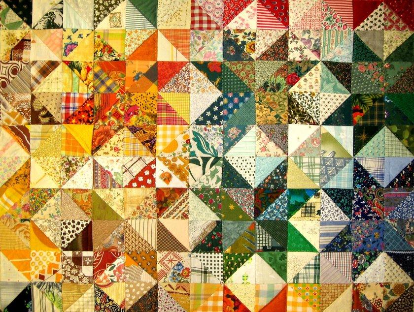 fabric-2-1174252.jpg