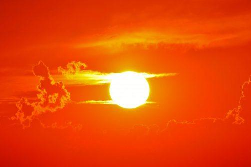 hot-sun-1188x792